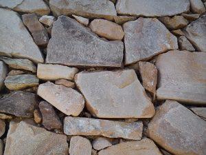 stone-wall-522586_640